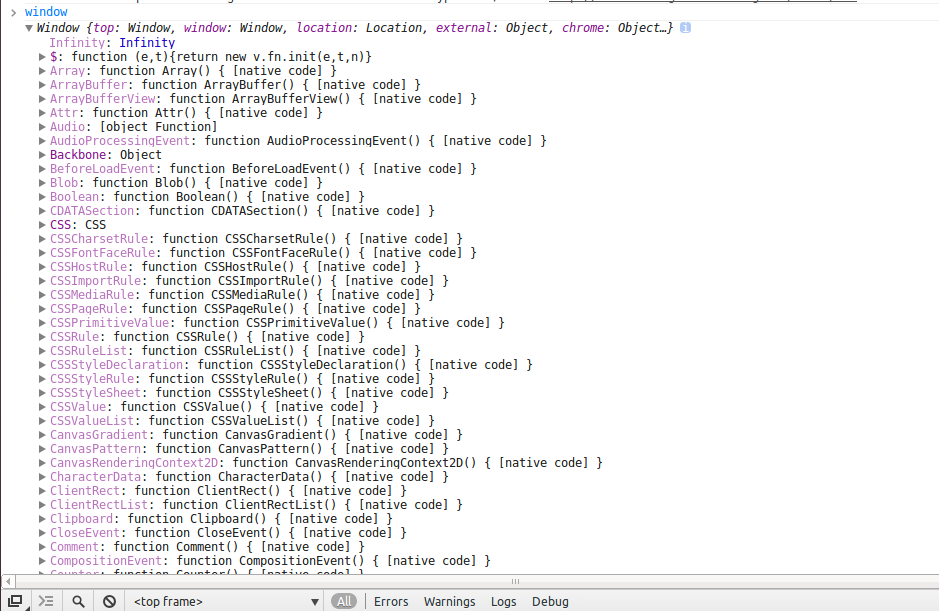 螢幕擷圖存為 2013-12-04 02:18:44