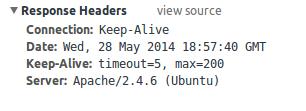螢幕擷圖存為 2014-05-29 02:57:35